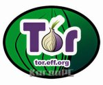 Tor Browser Bundle 10.5.5 Free Download [Latest]