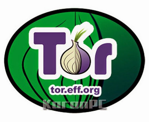 Download Tor Browser Bundle Free