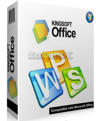 WPS Office Premium 10.2.0.7549 + Portable [Latest]