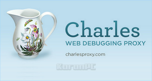 Charles Web Debugging Proxy Download Full