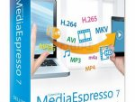 CyberLink MediaEspresso Deluxe 7.5.8617.61825 Final