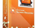 IceCream Screen Recorder 4.89 + Portable