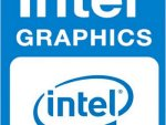 Intel HD Graphics Driver 15.40.22.4424 WHQL [Latest]