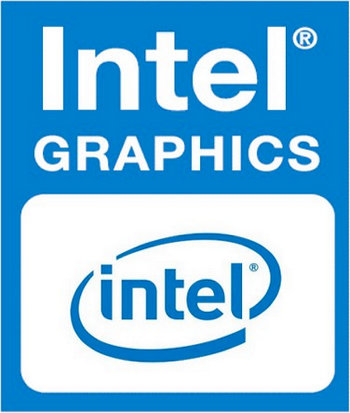 Intel® HD Graphics Driver