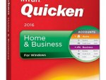 Intuit Quicken Home & Business 2016 R6 25.1.6.5 [Latest]