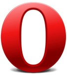Opera 75.0.3969.93 + Portable (Web Browser with VPN)