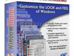 Stardock Windowblinds 10.87 Free Download