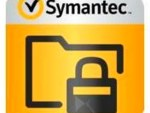 Symantec Encryption Desktop Professional 10.4.2 (win/mac)