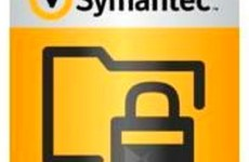 Symantec Encryption Desktop Professional 10.4.2 MP3 (win/mac)
