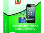 Tenorshare iOS Data Recovery 7.0.0.2 [Latest]