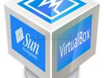 VirtualBox 5.1.10 Build 112026 + Portable [Latest]