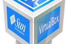VirtualBox 5.2.22 Build 126460 + Portable [Latest]