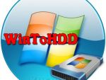 WinToHDD Enterprise 2.6 + Portable [Latest]