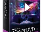 CyberLink PowerDVD Ultra 17.0.2508.62 [Latest]