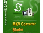 Apowersoft MKV Converter Studio 4.5.7 [Latest]