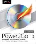 CyberLink_Power2Go_10_Essential