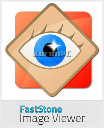 FastStone Image Viewer Corporate Full Download
