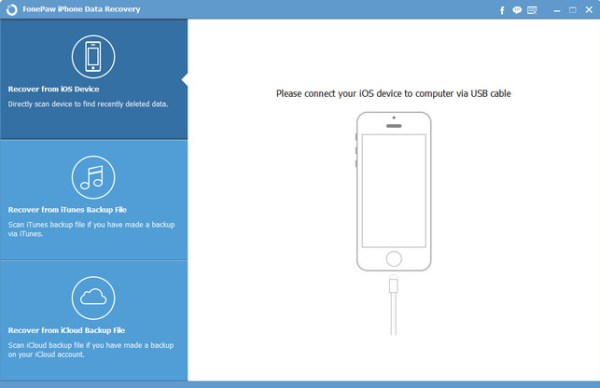 itunes for iphone 4s free download windows 7 32 bit