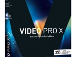 MAGIX Video Pro X 15.0.4.164 [Latest]