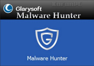 Download GlarySoft Malware Hunter Pro Full