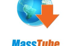 MassTube Plus 12.9.8.350 + Portable [Latest]