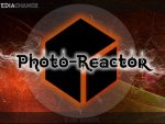 Mediachance Photo-Reactor 1.51 + Portable