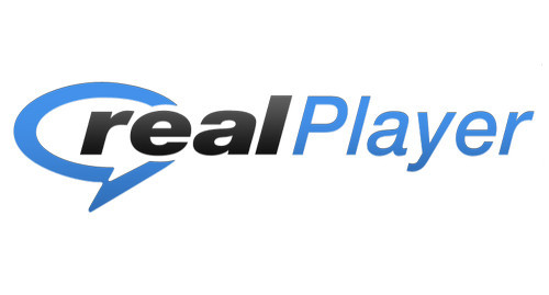 RealTimes RealPlayer Free Download