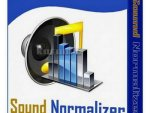 Sound Normalizer 7.99.7 + Portable [Latest]