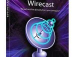 Wirecast 6.0.7 + x64 [Latest]