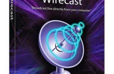 Telestream Wirecast Free Download 12.2.1