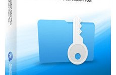 Wise Folder Hider Pro 4.3.4.193 Free Download
