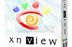 XnView 2.49.2 Free Download + Portable