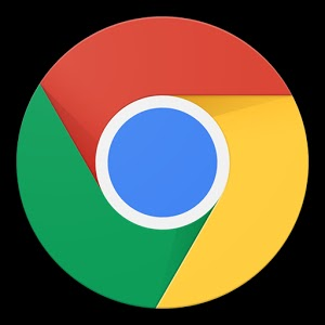 Google Chrome Software Removal Tool