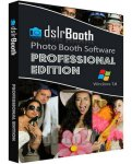 dslrBooth Professional 5.31.0930.1 [Latest]
