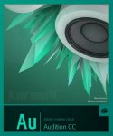 Adobe_Audition_CC_2015
