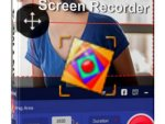 AnyMP4 Screen Recorder 1.1.10 [Latest]