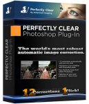 Perfectly Clear Complete 3.11.0.1871 (Win/Mac)