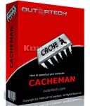 Outertech Cacheman