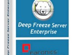 Deep Freeze Server Enterprise 8.38.270.5256 [Latest]