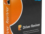 Driver Reviver 5.33.3.2 + Portable [Latest]