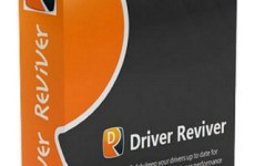 Driver Reviver 5.24.0.12 + Portable [Latest]