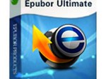 Epubor Ultimate 3.0.10.213 Full Download [Latest]