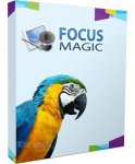 Focus_Magic
