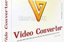 Freemake Video Converter Gold 4.1.10.44 [Latest]
