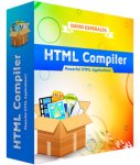 HTML Compiler 2020.4 + Portable [Latest]