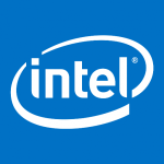 Intel Processor Identification Utility