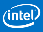 Intel Processor Identification Utility 5.50 portable [Latest]