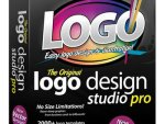 Summitsoft Logo Design Studio Pro 4.5 [Latest]