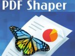 PDF Shaper 7.3 Professional + Portable [Latest]