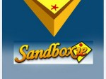 Sandboxie 5.22 Final (x86/x64) Free Download
